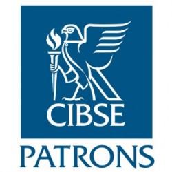 CIBSE patron img 1