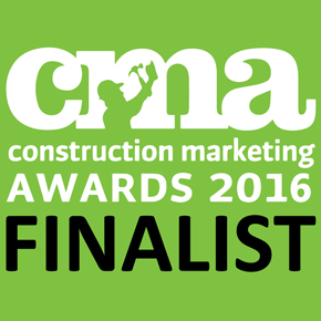 cma-2016-finalist