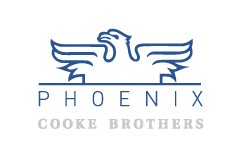 Cooke Brothers