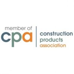 CPA membrers img