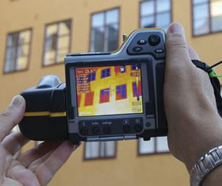 Camera_index