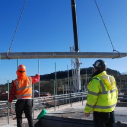 charcon-construction-solutions-flooring-craned-in-at-the-new-mount-cook-adventure-centre