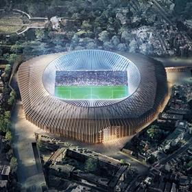 chelsea-stadium-1