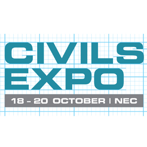 Civil_Expo_2016_Logo