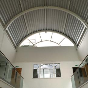 Coddington Court Buddhist Centre