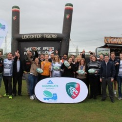 Concrete Rugby Festival