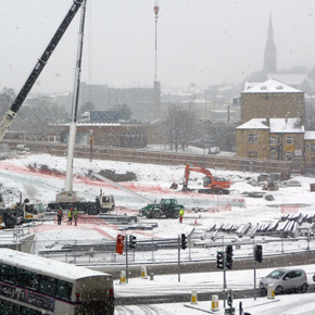 construction-sites-in-winter