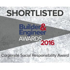 corporate-social-responsibility-award