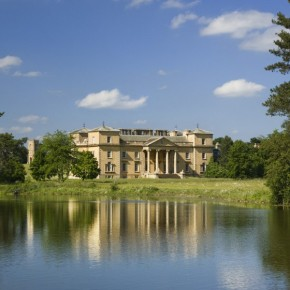 32047_Croome-Court-photo-by-Andrew-Butler.jpg