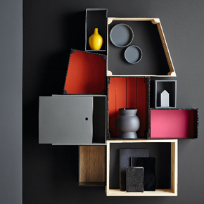 crown-paints-colour-influences-aw16-out-of-the-dark-2