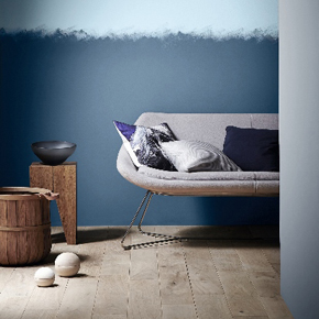 crown-paints-colour-influences-aw16-skyscapes-1