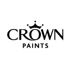 Crown to deliver paint seminar at Scotland Build