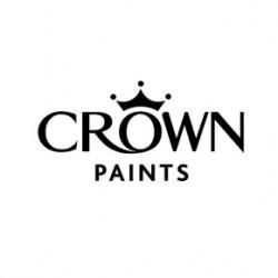 Crown Paints sq logo
