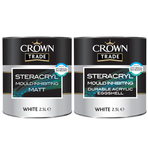 crown-trade-steracryl-kb