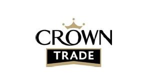 19098_CrownTrade_Logo.jpg