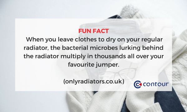 Dont-leave-clothes-to-dry-on-radiators-1