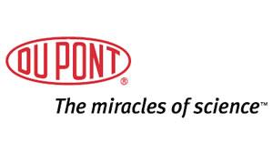 24466_DupontPlantexLogoFeb13.jpg