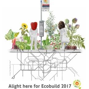 EBS_Ecobuild2017_PR_Fotor