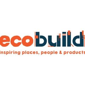 Ecobuild2017Logo_FINAL_verticalDATE