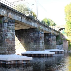 Eden Viaduct-3-w1302-h1256