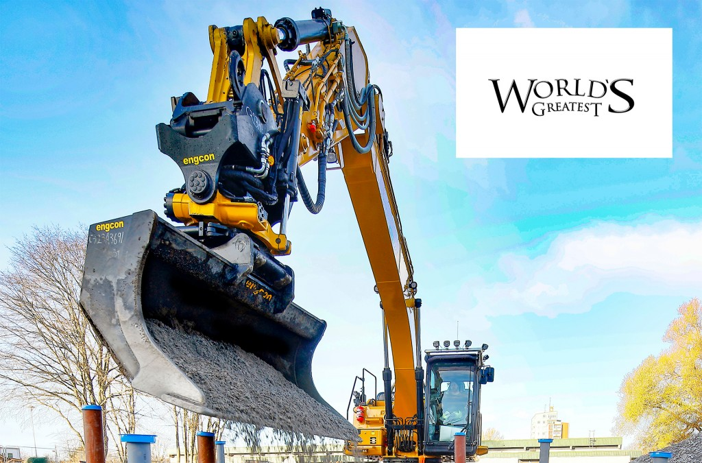 Engcon_worlds_greatest