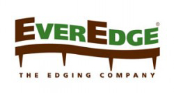 EveredgeLogoJuly12-250x250