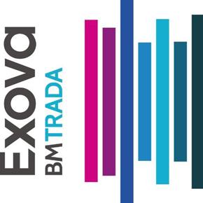 exova-bm-trada