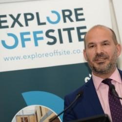 Explore Offsite