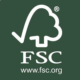 FSC_index