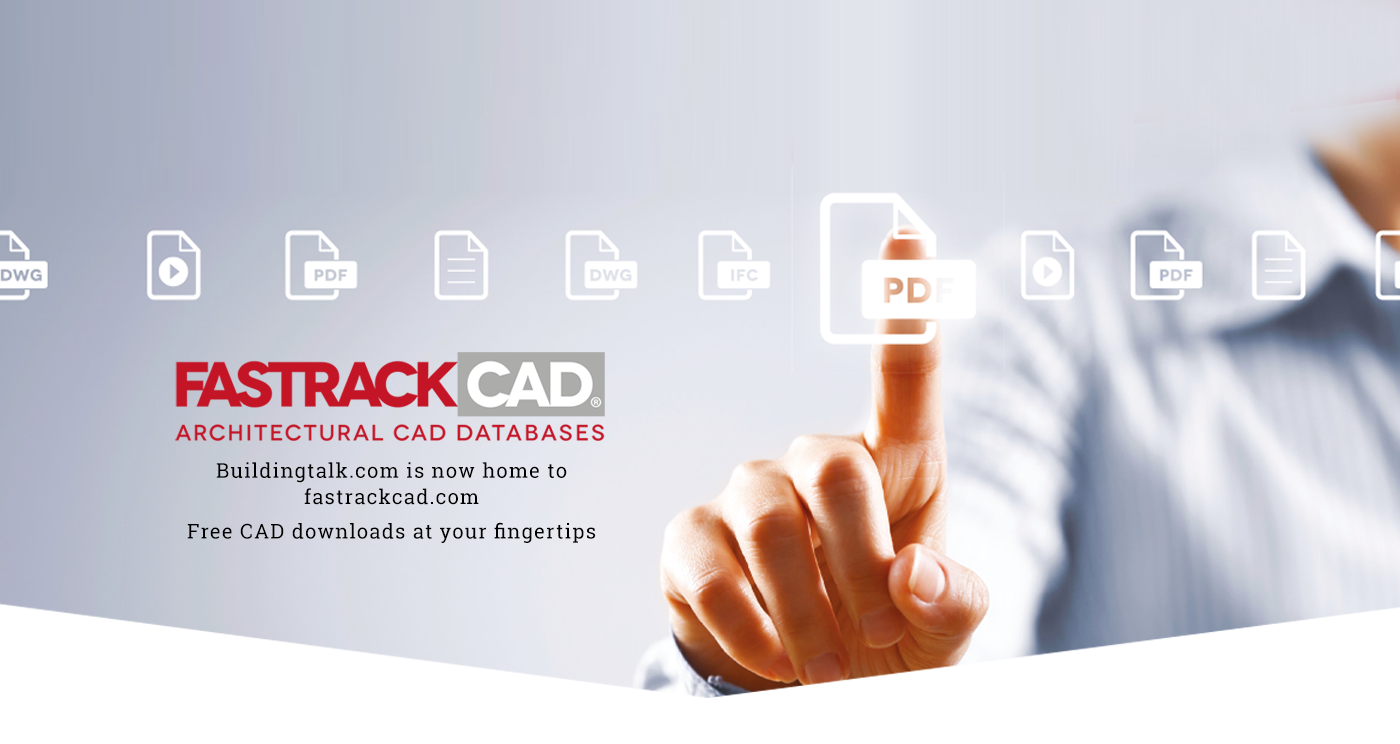 Fastrackcad-banner-image3