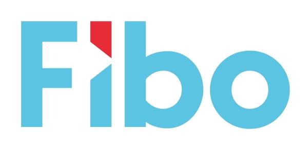 Fibo-logo_full-colored-version_Fotor