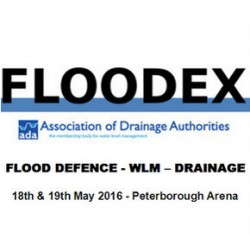 Floodex