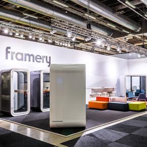 framery-2