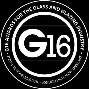 g16-awards