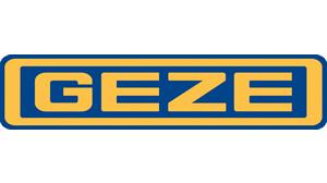 23435_GEZE_Logo_Aug12a.jpg