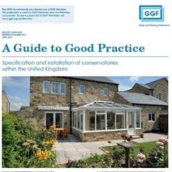 GGF Conservatory Guide