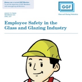 GGF Employee Safety Booklet_Fotor