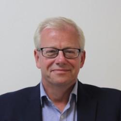 GGF new Chief Executive img
