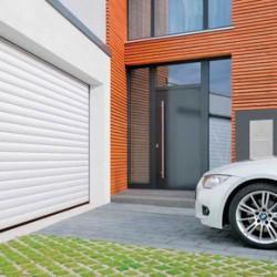 GaraRoll garage doors