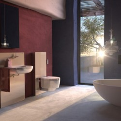 geberit-new-monolith-with-mera
