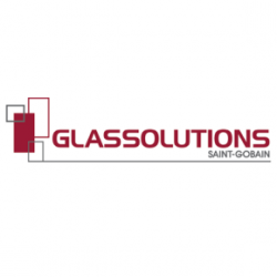 Glassolutions article - featured image