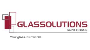 26111_Glassolutions_Logo.jpg