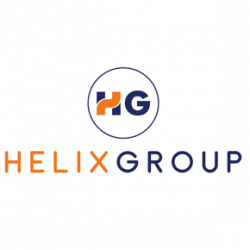 The Helix Group