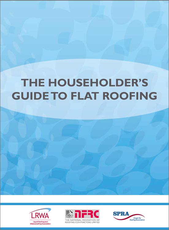 33519_HG-Flat-Roofing-Cover.jpg