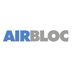 HV_AirblocLogo