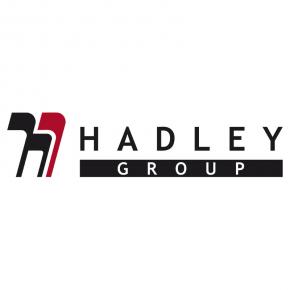 Hadley Group