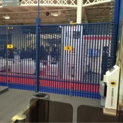 Harper Chalice partnership - jacksons fencing img