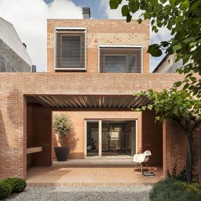 House-1014-Spain