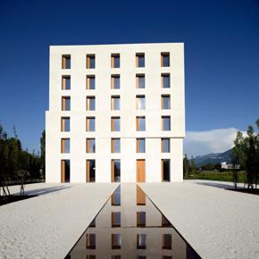 House-without-technology-Lustenau-Austria