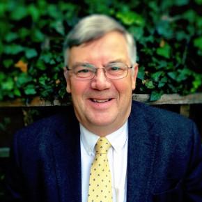 Howard Chapman